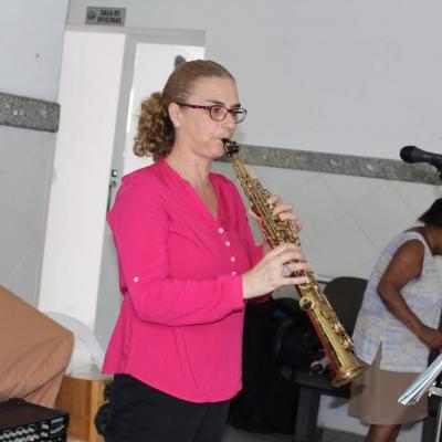 IHF - Instituto Helena Florisbal